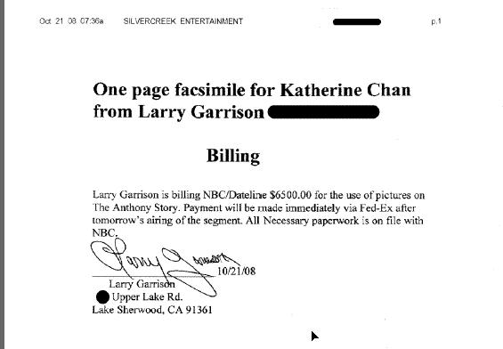 larry-garrison-invoice1