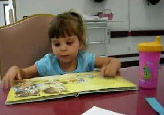 caylee-reading-her-book3