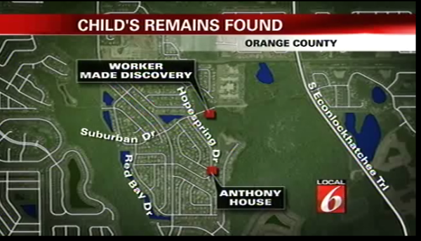 map-where-body-found