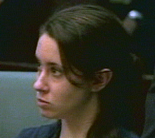 casey-in-court-hearing-two