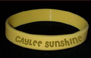 caylee-bracelet