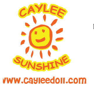 caylee-doll-logo