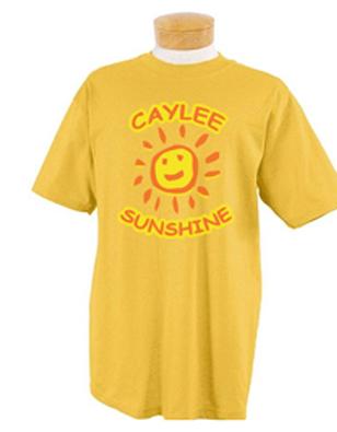 caylee-tshirt