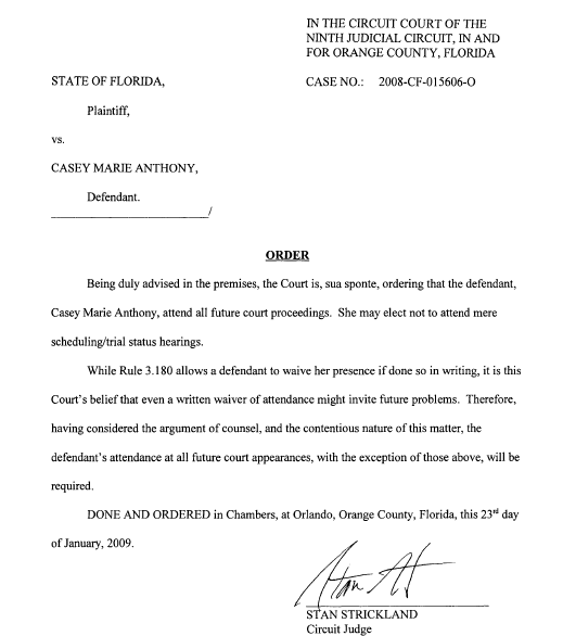 order-to-appear-in-court1