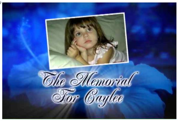 caylees-memorial