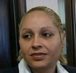 zenaida-gonzales-deposition