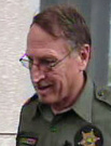 Sgt Billy Richardson depo