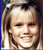 Jaycee Lee Dugard