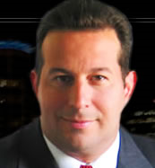 jose baez mug shot