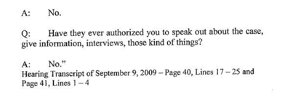 Sept 9 hearing 2
