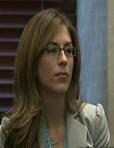 Maria Kissh